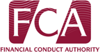 FMCM : Authorised and Regulated by the Financial Conduct Authority